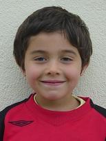 Evan AUGELLO