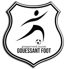 Logo Gouessant foot.png