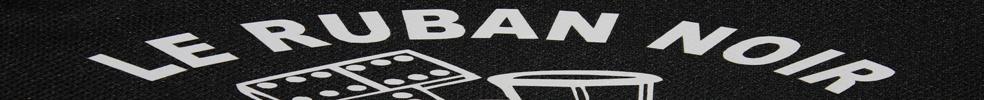 LE RUBAN NOIR : site officiel du club de foot de CAYENNE - footeo