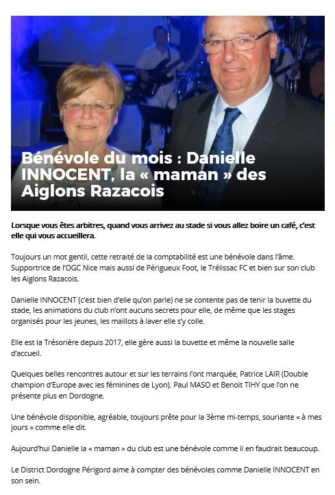 Bénévole du mois Foot Danielle Innocent.jpg