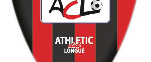 ACL FOOTBALL DE LONGUE : site officiel du club de foot de LONGUE JUMELLES - footeo