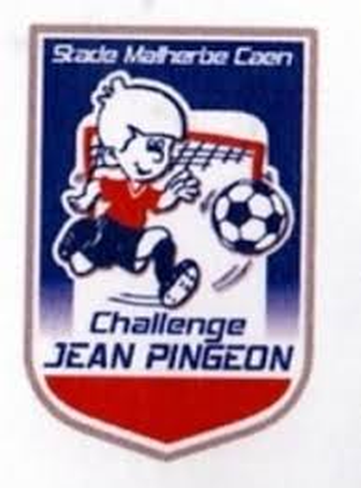 Tirage au sort du Challenge Jean Pingeon