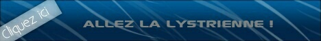 Lystrienne Sportive : site officiel du club de foot de LE MOLAY LITTRY - footeo