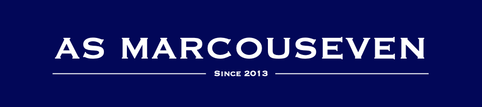 AS Marcouseven : site officiel du club de foot de MARCOUSSIS - footeo