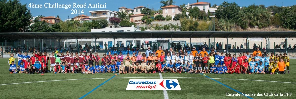Montet Bornala Club de Nice : site officiel du club de foot de NICE - footeo