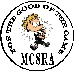 logo du club McHenry County Soccer Referee Association