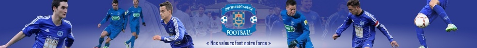 YVOIR 2015 : site officiel du club de foot de Yvoir - footeo