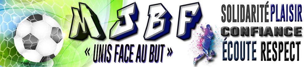 MONTREUIL-JUIGNÉ BÉNÉ FOOTBALL : site officiel du club de foot de MONTREUIL JUIGNE - footeo