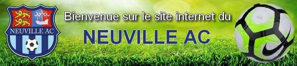 NEUVILLE ATHLÉTIQUE CLUB : site officiel du club de foot de NEUVILLE LES DIEPPE - footeo