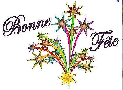"""Les """"Stupid Zèbres"""" c'est nous... - Page 39 Bonnefete__my96tk"""