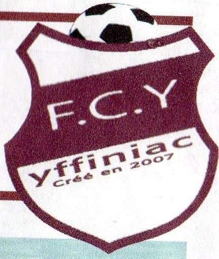 FC YFFINIAC 1