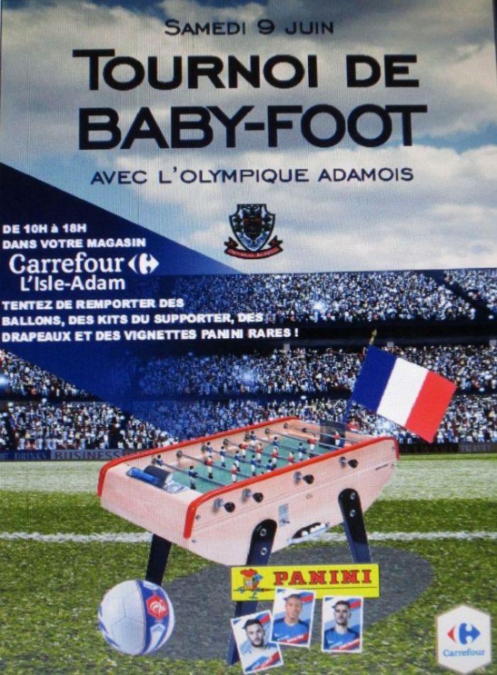 TOURNOI BABY FOOT 2.JPG