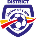 District Maine-et-Loire.jpg