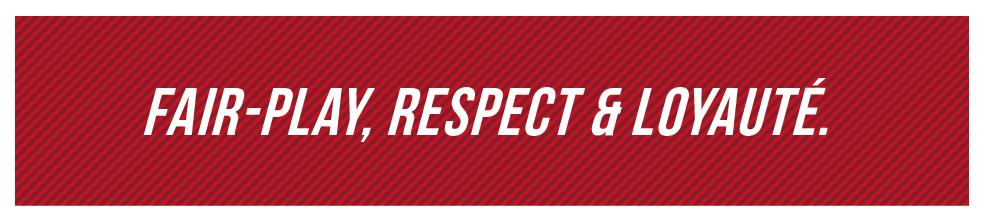 Olympique Club Brétillien : site officiel du club de foot de ST ERBLON - footeo