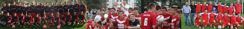 Olympique Courcelles les Montbéliard : site officiel du club de foot de COURCELLES LES MONTBELIARD - footeo