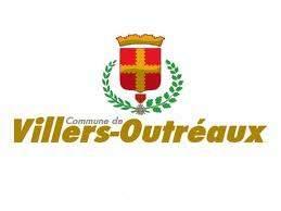Educateurs - Villers Outreaux équipe 3/16