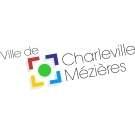 VILLE DE CHARLEVILLE - MEZIERES