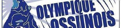 Olympique Ossun Football Club : site officiel du club de foot de ossun - footeo