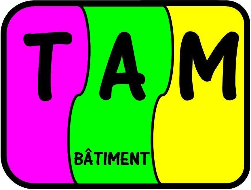 Galerie logo et sponsors soci t t a m b timent for Garage dumez trith