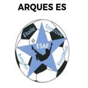 Logo Arques.png