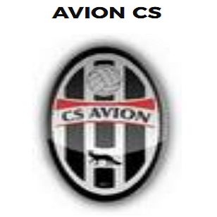 Logo Avion Cs.png