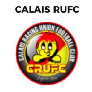 Logo CALAIS RUFC.png