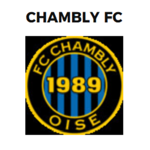 Logo CHAMBLY FC.png