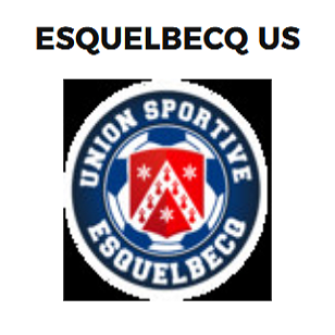 Logo Esquelbecq.png