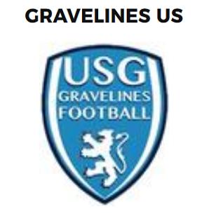 Logo Gravelines.png