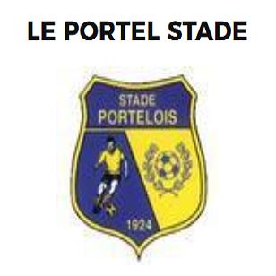 Logo Le Portel.png