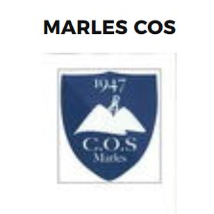 Logo MARLES COS.png