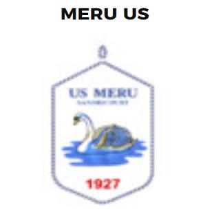 Logo MERU US.png