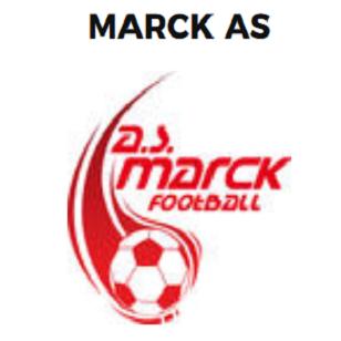 Logo Marck.png