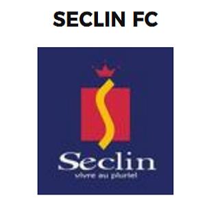 Logo Seclin.png