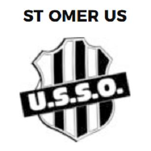 Logo St Omer.png