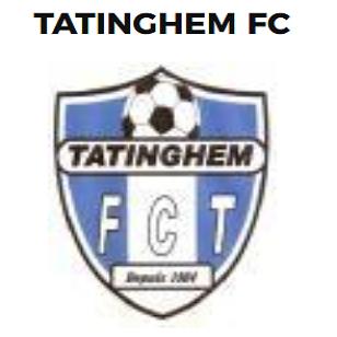 Logo Tatinghem.png