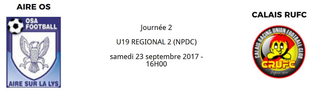 U19 Match.png