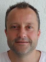 Arnaud Hersant