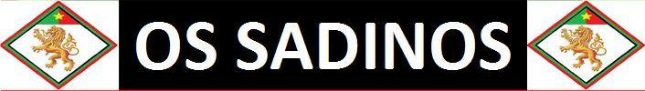 Os Sadinos : site oficial do clube de futebol de Setúbal - footeo