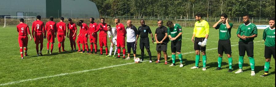 20180907-Séniors-Cormeillais (championnat)(2).PNG
