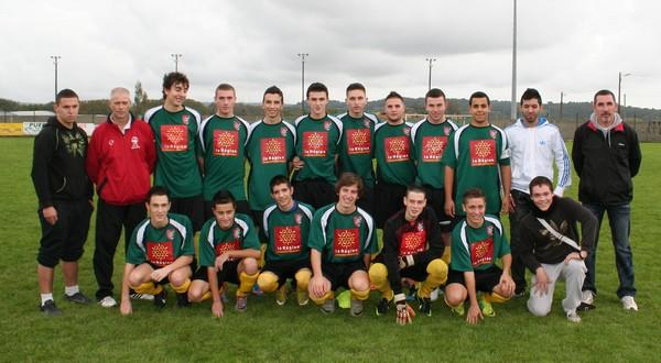 ESPP U19