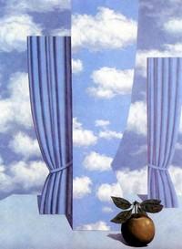 magritte1b