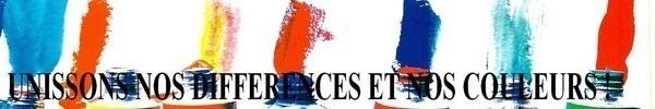Etoile Sportive Paulhan Pézenas : site officiel du club de foot de PAULHAN - footeo