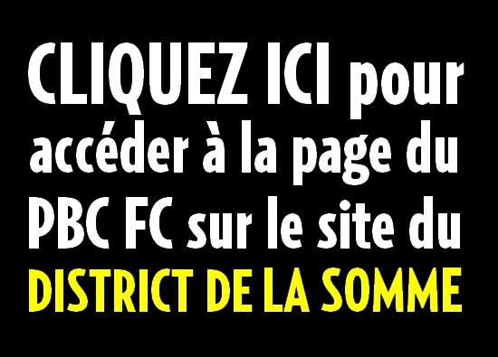 pbc fc distric 222t.jpg
