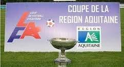 Tirage au sort coupe Aquitaine