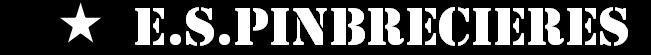 ENTENTE SPORTIVE PINBRECIERES : site officiel du club de foot de BRETIGNOLLES - footeo
