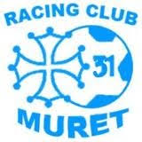 RCMURET : INSCRIPTION SAISON 2018-2019