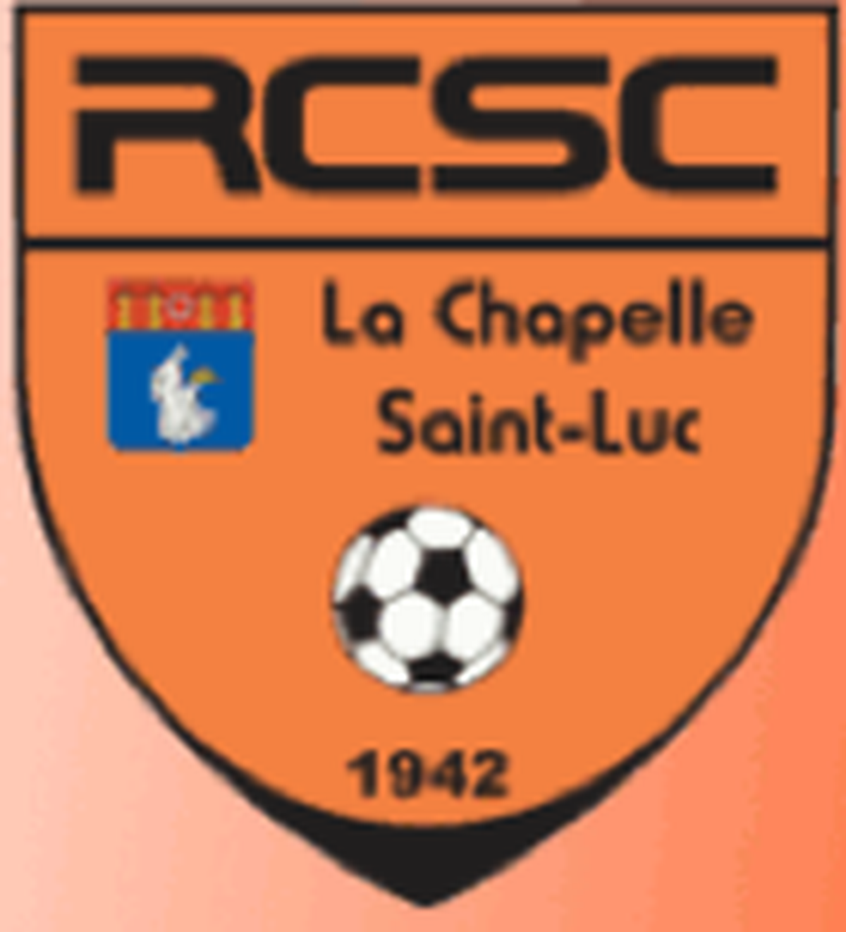 rcsc la chapelle st luc site officiel du club de foot de la chapelle st luc footeo. Black Bedroom Furniture Sets. Home Design Ideas