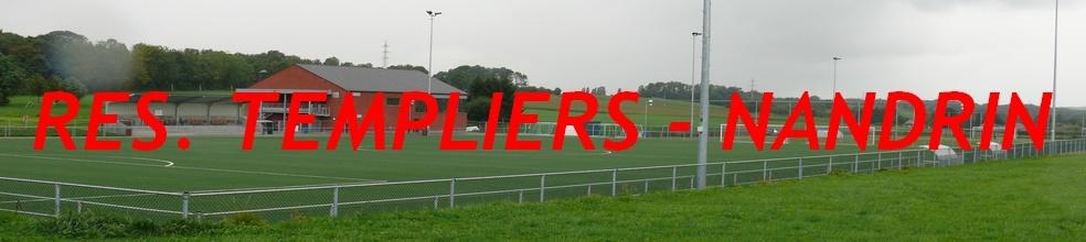 res-templiers-nandrin : site officiel du club de foot de NANDRIN - footeo