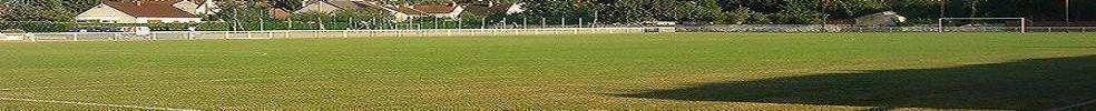 REVEIL NOGENTAIS FOOTBALL : site officiel du club de foot de Nogent l'Artaud - footeo
